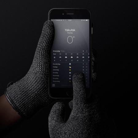 Mujjo Touchscreen Gloves, probamos uno de los mejores guantes del mercado para pantallas táctiles