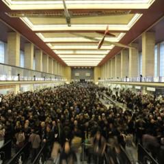Foto 29 de 29 de la galería bread-butter-invierno-2010-desigual-pepe-jeans-boss-orange-moda-denim en Trendencias