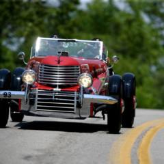 Foto 10 de 10 de la galería 1932-ford-m-1-mechanix-special en Motorpasión