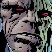 DC: el Batman de Ben Affleck nos habría llevado a Arkham y Darkseid confirmado en 'New Gods'