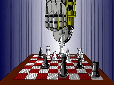 ¿Realmente estamos viviendo una revolución en la IA o no es para tanto?