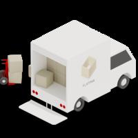 Flatpak vs. Snap: elementary OS adoptará Flatpak en tu tienda de aplicaciones en lugar de los paquetes Snap de Canonical
