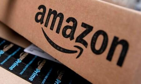 Recibe tu producto de Amazon y paga después: esta nueva modalidad plantea pagos flexibles y sin tarjeta