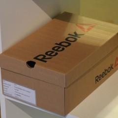 Foto 3 de 16 de la galería reebok-one-series-running-experience en Vitónica