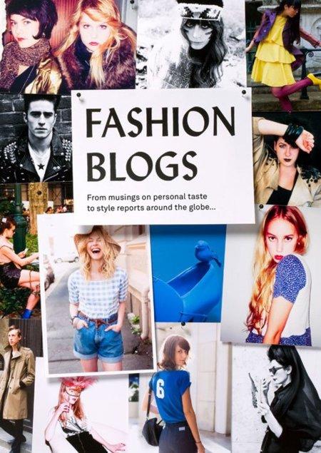 fashion-blogs-book.jpg