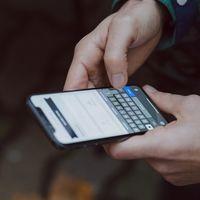 Cómo evitar que el INE recopile tus datos móviles