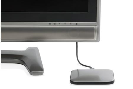 Freecom Mobile Drive Sq TV, un disco externo amigo de tu televisor