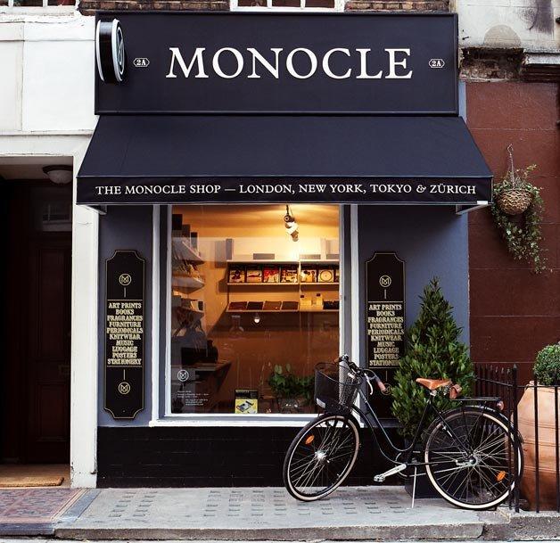 london_shop.jpg