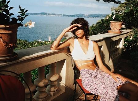 La nueva colección de Zara nos hace soñar con unas vacaciones de verano repletas de estilo (y de tendencia)