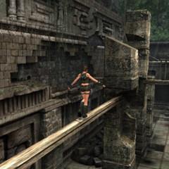 Foto 11 de 12 de la galería tomb-raider-underworld en Vida Extra