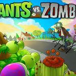 La edición juego del año de Plants vs. Zombies se puede conseguir gratis en Origin por tiempo limitado