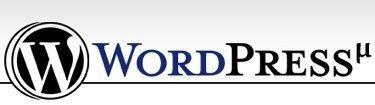 Wordpress MU 1.0, sistema multiblog y multiusuario