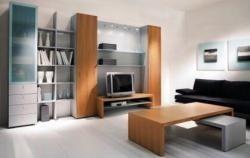 Alquilar muebles, un modelo de negocio