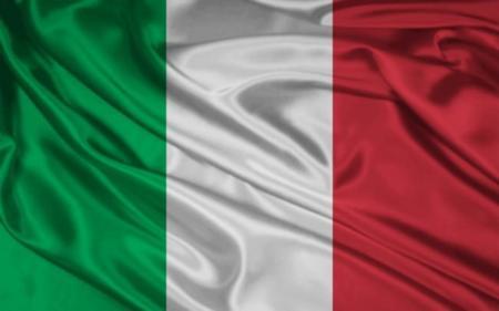 Italia propone cortar el acceso a los sitios de descargas e identificar a propietarios y uploaders