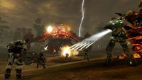'Defiance' calienta motores en Steam y nos ofrece varias recompensas a desbloquear
