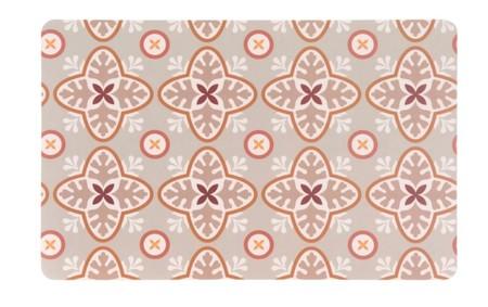 Tendencia Tuscany Textiles 4