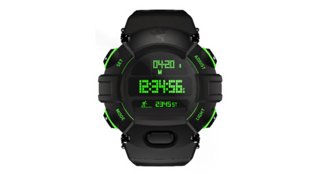 Razer Nabu Watch2