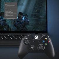 Microsoft quiere que Windows ejecute juegos de Xbox One de forma nativa, según esta filtración