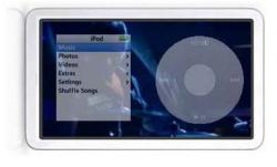 Rumor: Nuevos iPods en Agosto