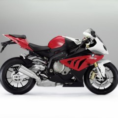 Foto 144 de 145 de la galería bmw-s1000rr-version-2012-siguendo-la-linea-marcada en Motorpasion Moto