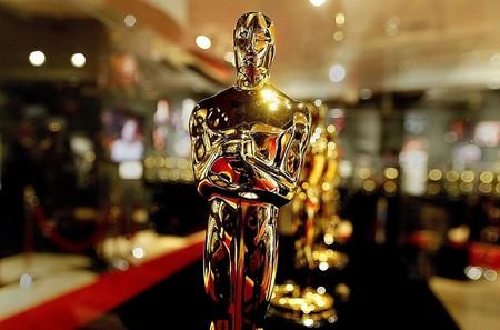 Por primera vez en su historia los Premios Oscar 2021 aceptarán películas emitidas sólo en streaming
