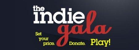 Los bundles de juegos indies: ¿son beneficiosos o son el demonio?
