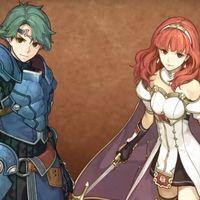 Nintendo anuncia Fire Emblem Echoes: Shadows of Valentia para 3DS y un nuevo Fire Emblem para Switch