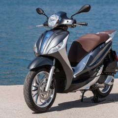 Foto 14 de 52 de la galería piaggio-medley-125-abs-ambiente-y-accion en Motorpasion Moto