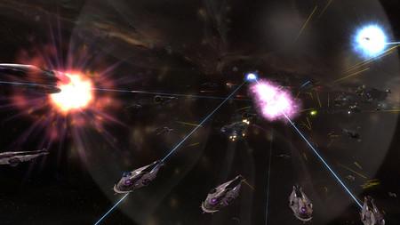 Sins Of A Solar Empire Rebelion 02