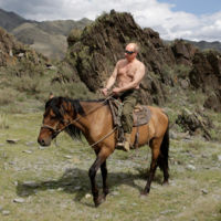 Rusia sigue luchando contra las drogas... censurando la Wikipedia [Actualizado: ha sido readmitida]