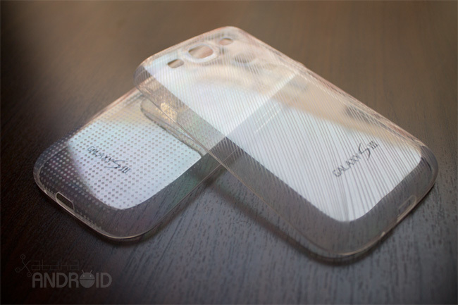 Slim-Cover-Samsung-Galaxy-S3-SIII