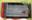 Análisis del Sony Xperia sola
