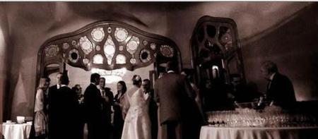 Exclusive Weddings, tu servicio de wedding planner en Barcelona