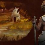 Mahatma Gandhi volverá a hacerse cargo del destino de la India en Civilization VI