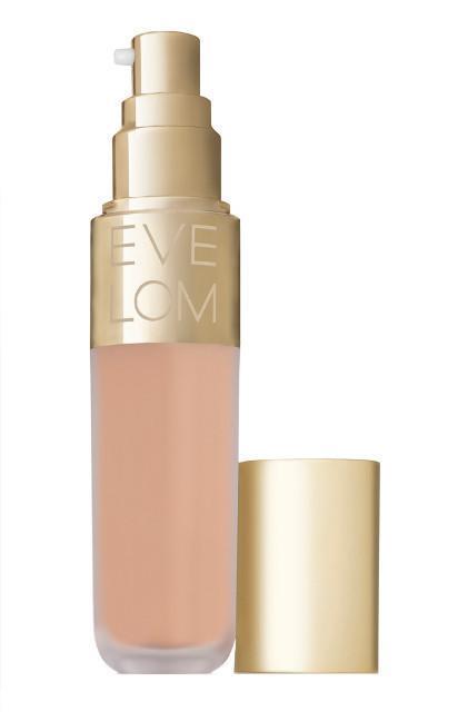 Eve Lom Foundation