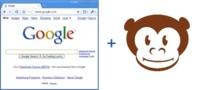 Chrome en breve con soporte a Greasemonkey