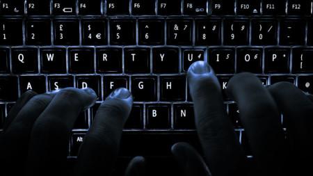 True Jaquer, la serie de hacking que podría hacerse en una tele española