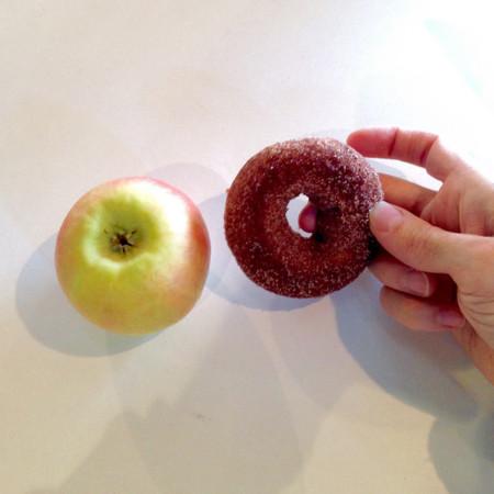 Descubre como tener una dieta saludable en tres sencillos pasos