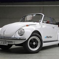 Foto 2 de 19 de la galería volkswagen-e-beetle en Motorpasión