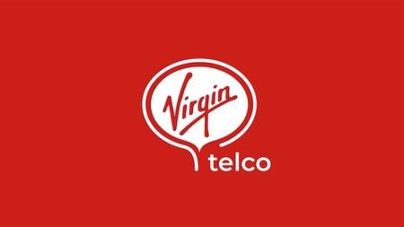 Euskaltel podrá usar la fibra de Movistar a nivel nacional durante cinco años y en plena expansión de Virgin Telco