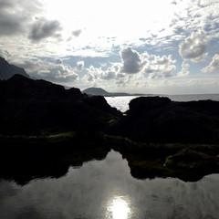 Foto 25 de 41 de la galería asus-zenfone-5-fotografias en Xataka