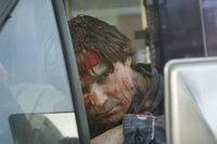 Corey Feldman en 'Lost Boys 3' ('Jóvenes ocultos 3')