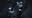 'Halo 4': el tráiler de lanzamiento producido por David Fincher nos muestra los orígenes del Jefe Maestro