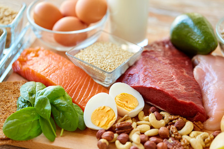 que-no-falte-proteina