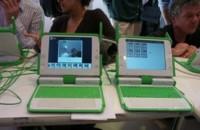 Juegos gratis y libres para el OLPC