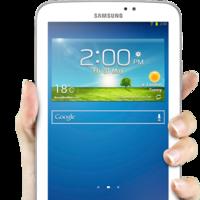 Los tablets siguen en desaceleración ¿tendencia o bache?