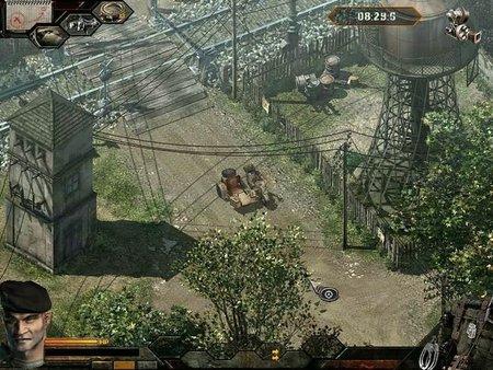 La trilogía de 'Commandos', la nueva oferta del día en Steam