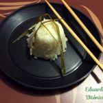 Receta saludable: Arroz estilo tailandés con leche de coco