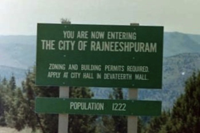 rajneeshpuram_350.jpg