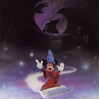 'Fantasía': Disney convertirá uno de sus segmentos en una película de acción real